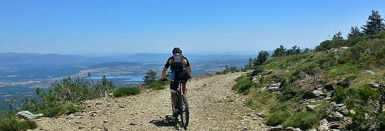 2-Fondo5-CiclistaOK